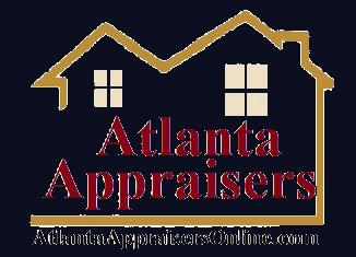 Atlanta Appraisers Online